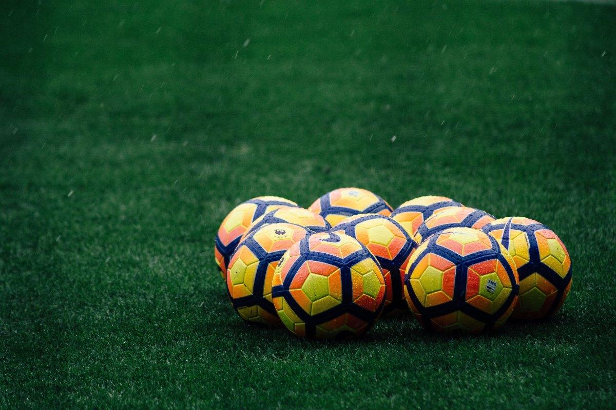 Top 3 all-time goalscorer in PremierLeague